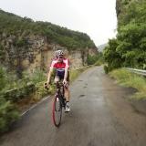 Bikecat-Transpirinaica-Tour-2016-020