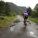 Bikecat-Transpirinaica-Tour-2016-021