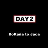 Bikecat-Transpirinaica-Tour-2016-022