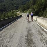 Bikecat-Transpirinaica-Tour-2016-023