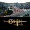 Bikecat-The-Conan-Tour-2019-001