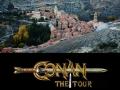 Bikecat-The-Conan-Tour-2019-001
