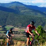 Trans-Pyrenees-Cycling-Tour-2021-Bikecat-001