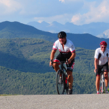 Trans-Pyrenees-Cycling-Tour-2021-Bikecat-002