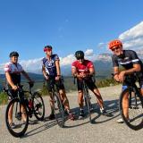 Trans-Pyrenees-Cycling-Tour-2021-Bikecat-003