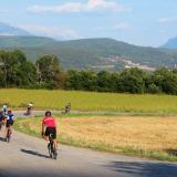Trans-Pyrenees-Cycling-Tour-2021-Bikecat-004
