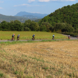 Trans-Pyrenees-Cycling-Tour-2021-Bikecat-005
