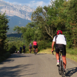 Trans-Pyrenees-Cycling-Tour-2021-Bikecat-006