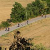 Trans-Pyrenees-Cycling-Tour-2021-Bikecat-007