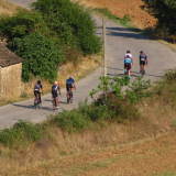 Trans-Pyrenees-Cycling-Tour-2021-Bikecat-008
