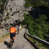 Trans-Pyrenees-Cycling-Tour-2021-Bikecat-012