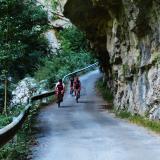 Trans-Pyrenees-Cycling-Tour-2021-Bikecat-013