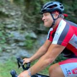 Trans-Pyrenees-Cycling-Tour-2021-Bikecat-014