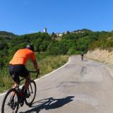 Trans-Pyrenees-Cycling-Tour-2021-Bikecat-016