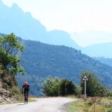 Trans-Pyrenees-Cycling-Tour-2021-Bikecat-017