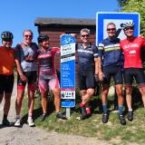 Trans-Pyrenees-Cycling-Tour-2021-Bikecat-018