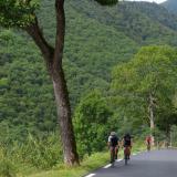 Trans-Pyrenees-Cycling-Tour-2021-Bikecat-021