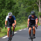 Trans-Pyrenees-Cycling-Tour-2021-Bikecat-022