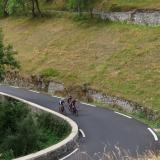 Trans-Pyrenees-Cycling-Tour-2021-Bikecat-023