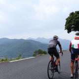 Trans-Pyrenees-Cycling-Tour-2021-Bikecat-024