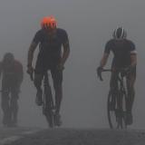 Trans-Pyrenees-Cycling-Tour-2021-Bikecat-156