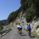 Bikecat-Transpirinaica-Hill-Killers-2017-013