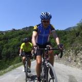 Bikecat-Transpirinaica-Hill-Killers-2017-022