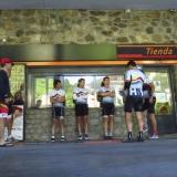 Bikecat-Transpirinaica-Hill-Killers-2017-025
