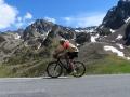 Bikecat-Transpirinaica-Tour-2019-049