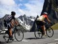 Bikecat-Transpirinaica-Tour-2019-051