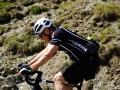 Bikecat-Transpirinaica-Tour-2019-054