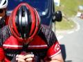 Bikecat-Transpirinaica-Tour-2019-056