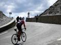 Bikecat-Transpirinaica-Tour-2019-059