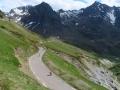 Bikecat-Transpirinaica-Tour-2019-061