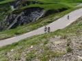 Bikecat-Transpirinaica-Tour-2019-062