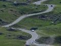 Bikecat-Transpirinaica-Tour-2019-063