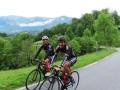 Bikecat-Transpirinaica-Tour-2019-066