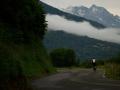 Bikecat-Transpirinaica-Tour-2019-067