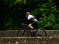 Bikecat-Transpirinaica-Tour-2019-068