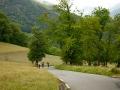 Bikecat-Transpirinaica-Tour-2019-070