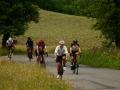 Bikecat-Transpirinaica-Tour-2019-071