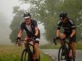 Bikecat-Transpirinaica-Tour-2019-073