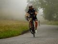 Bikecat-Transpirinaica-Tour-2019-075