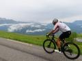 Bikecat-Transpirinaica-Tour-2019-078