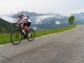 Bikecat-Transpirinaica-Tour-2019-079
