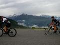 Bikecat-Transpirinaica-Tour-2019-081