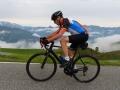 Bikecat-Transpirinaica-Tour-2019-082