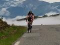 Bikecat-Transpirinaica-Tour-2019-085