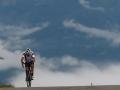 Bikecat-Transpirinaica-Tour-2019-086