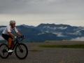 Bikecat-Transpirinaica-Tour-2019-087